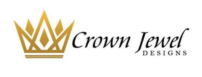 crown jewel designs